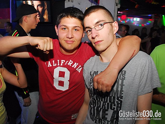 https://www.gaesteliste030.de/Partyfoto #118 Q-Dorf Berlin vom 27.06.2012