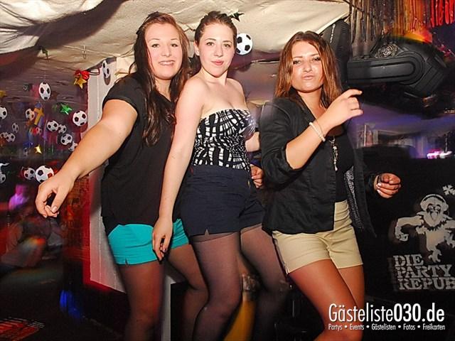 https://www.gaesteliste030.de/Partyfoto #33 Q-Dorf Berlin vom 27.06.2012