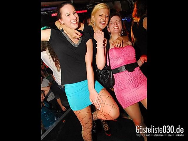 https://www.gaesteliste030.de/Partyfoto #180 Q-Dorf Berlin vom 27.06.2012