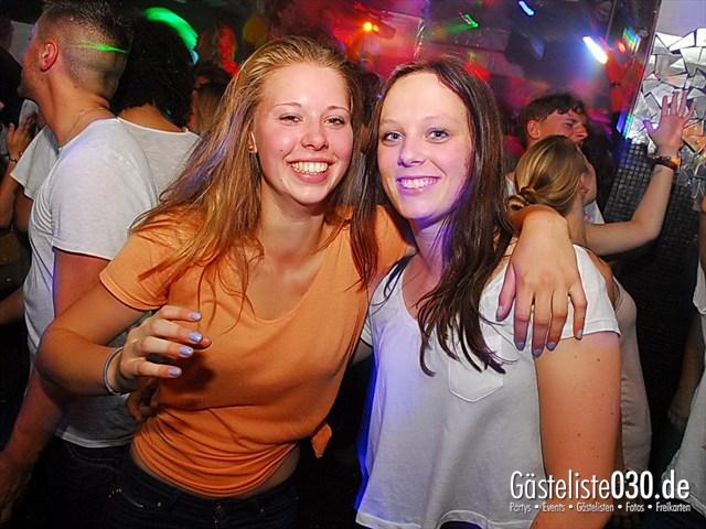 https://www.gaesteliste030.de/Partyfoto #82 Q-Dorf Berlin vom 27.06.2012