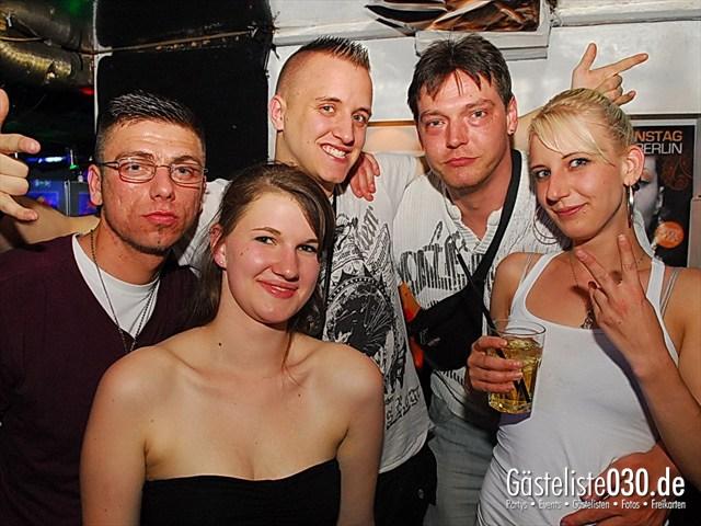 https://www.gaesteliste030.de/Partyfoto #151 Q-Dorf Berlin vom 27.06.2012