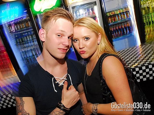 https://www.gaesteliste030.de/Partyfoto #62 Q-Dorf Berlin vom 27.06.2012
