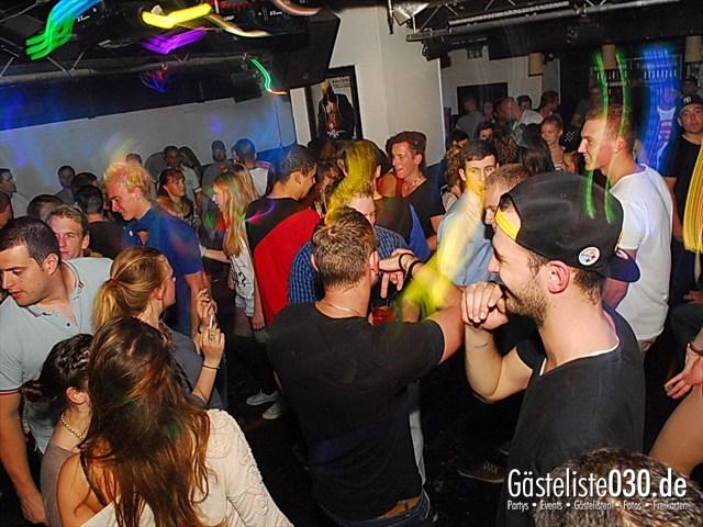 https://www.gaesteliste030.de/Partyfoto #160 Q-Dorf Berlin vom 27.06.2012