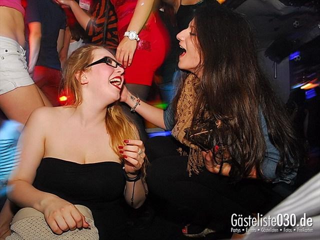 https://www.gaesteliste030.de/Partyfoto #90 Q-Dorf Berlin vom 27.06.2012