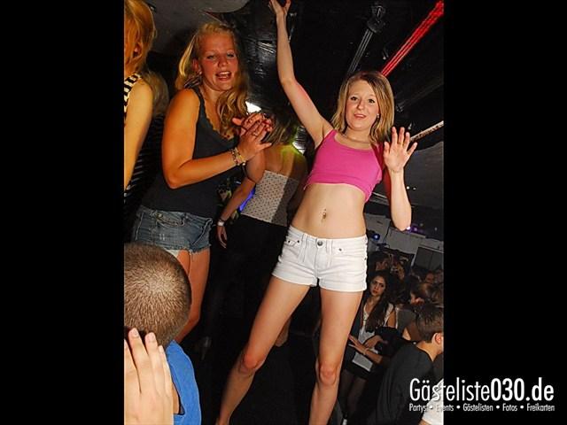 https://www.gaesteliste030.de/Partyfoto #43 Q-Dorf Berlin vom 27.06.2012