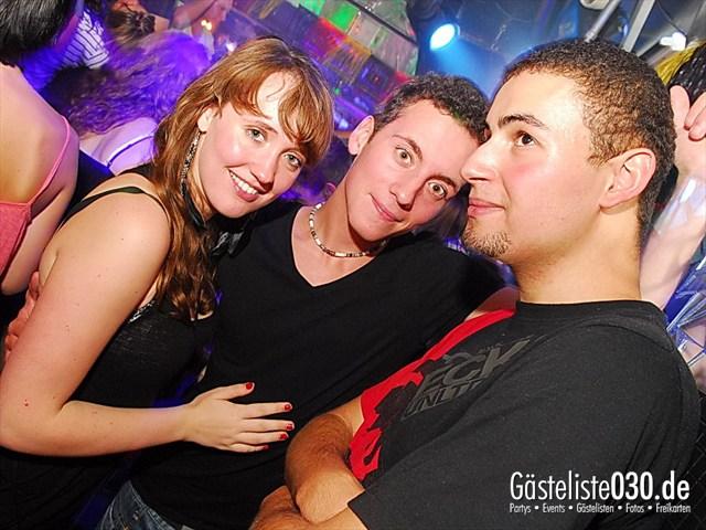 https://www.gaesteliste030.de/Partyfoto #96 Q-Dorf Berlin vom 27.06.2012
