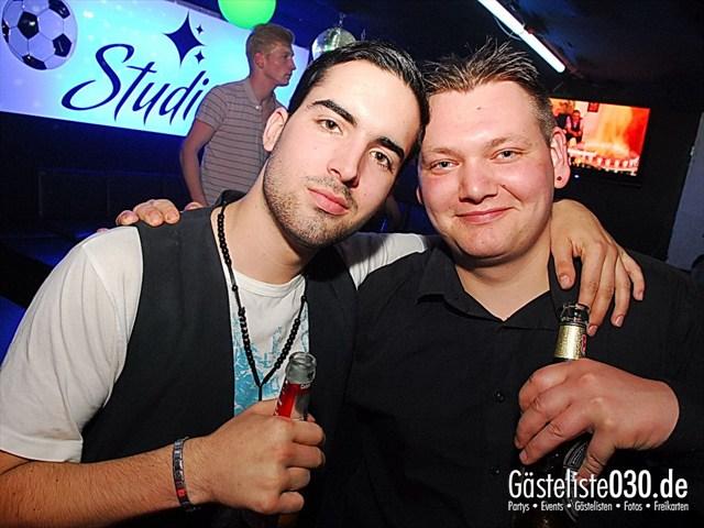 https://www.gaesteliste030.de/Partyfoto #212 Q-Dorf Berlin vom 27.06.2012