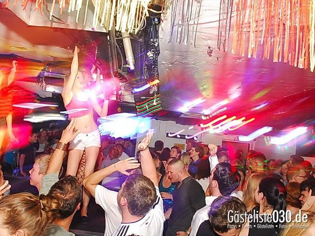 https://www.gaesteliste030.de/Partyfoto #217 Q-Dorf Berlin vom 27.06.2012