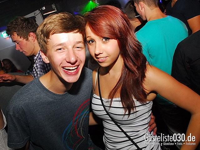 https://www.gaesteliste030.de/Partyfoto #24 Q-Dorf Berlin vom 27.06.2012