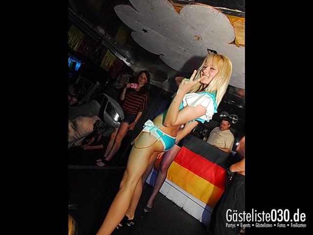 https://www.gaesteliste030.de/Partyfoto #174 Q-Dorf Berlin vom 27.06.2012
