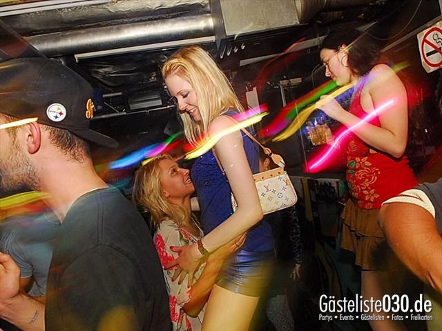 https://www.gaesteliste030.de/Partyfoto #71 Q-Dorf Berlin vom 27.06.2012