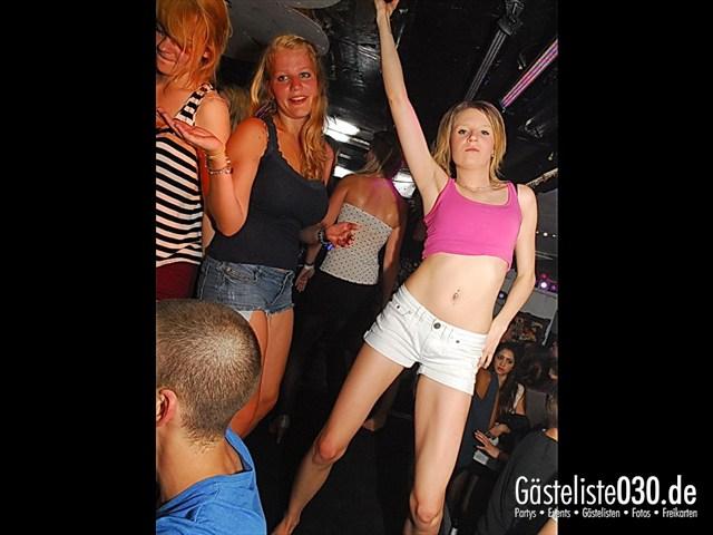 https://www.gaesteliste030.de/Partyfoto #144 Q-Dorf Berlin vom 27.06.2012