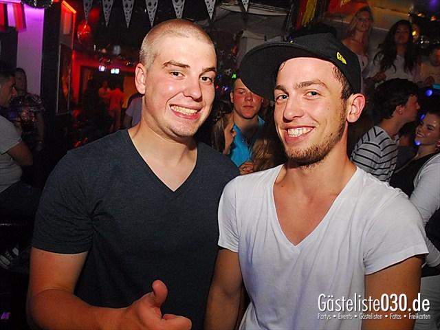 https://www.gaesteliste030.de/Partyfoto #125 Q-Dorf Berlin vom 27.06.2012
