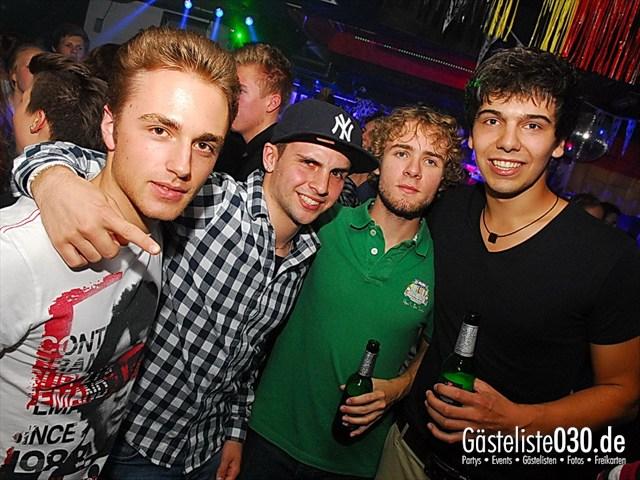 https://www.gaesteliste030.de/Partyfoto #202 Q-Dorf Berlin vom 27.06.2012
