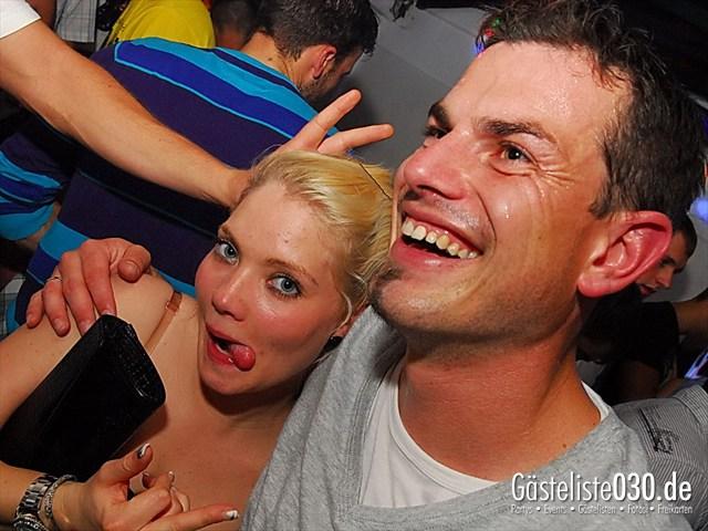 https://www.gaesteliste030.de/Partyfoto #55 Q-Dorf Berlin vom 27.06.2012