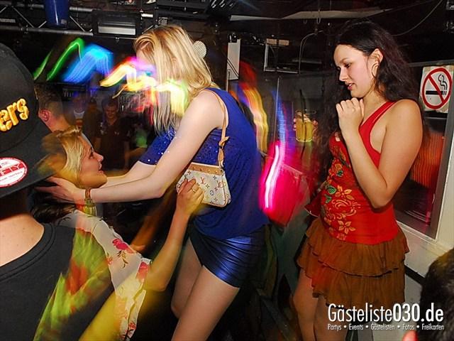 https://www.gaesteliste030.de/Partyfoto #97 Q-Dorf Berlin vom 27.06.2012