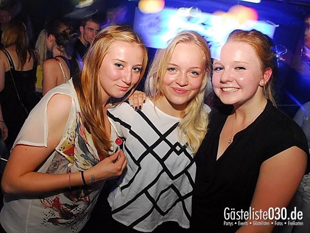 https://www.gaesteliste030.de/Partyfoto #39 Q-Dorf Berlin vom 27.06.2012