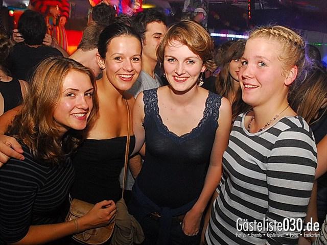 https://www.gaesteliste030.de/Partyfoto #76 Q-Dorf Berlin vom 27.06.2012