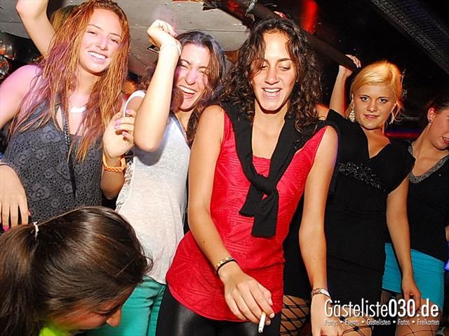 https://www.gaesteliste030.de/Partyfoto #88 Q-Dorf Berlin vom 27.06.2012