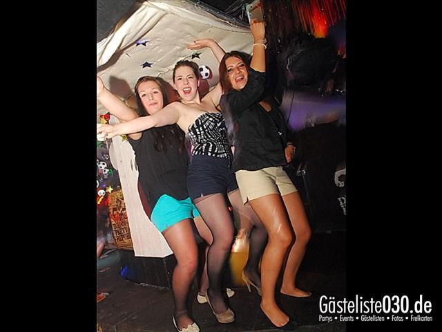 https://www.gaesteliste030.de/Partyfoto #8 Q-Dorf Berlin vom 27.06.2012