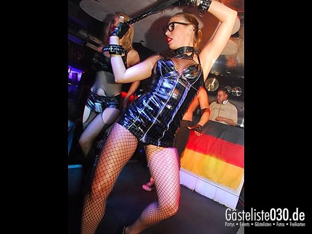 https://www.gaesteliste030.de/Partyfoto #83 Q-Dorf Berlin vom 27.06.2012