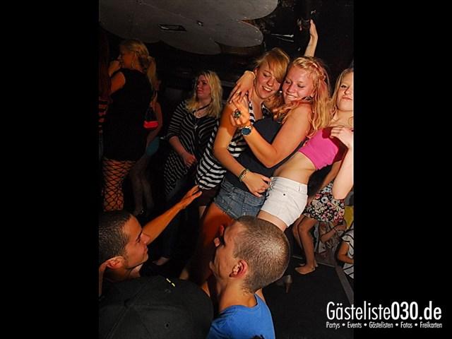 https://www.gaesteliste030.de/Partyfoto #146 Q-Dorf Berlin vom 27.06.2012