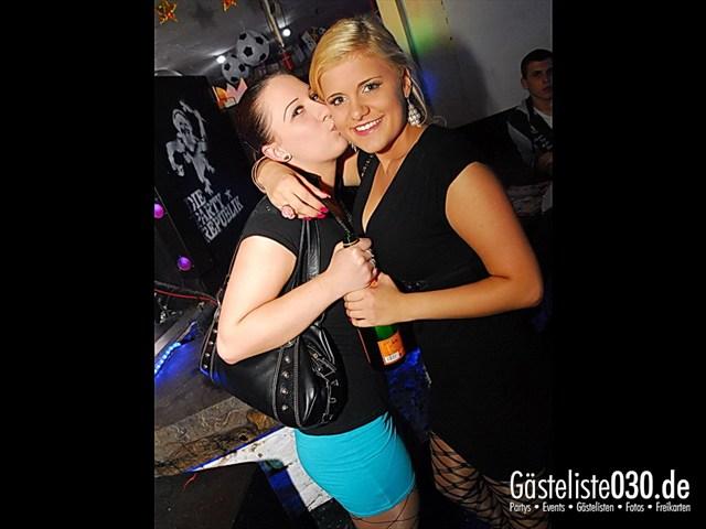 https://www.gaesteliste030.de/Partyfoto #86 Q-Dorf Berlin vom 27.06.2012