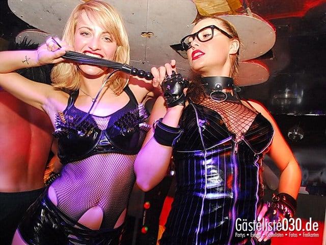 https://www.gaesteliste030.de/Partyfoto #1 Q-Dorf Berlin vom 27.06.2012