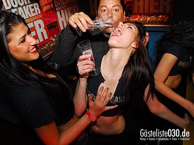https://www.gaesteliste030.de/Partyfoto #108 Q-Dorf Berlin vom 27.06.2012