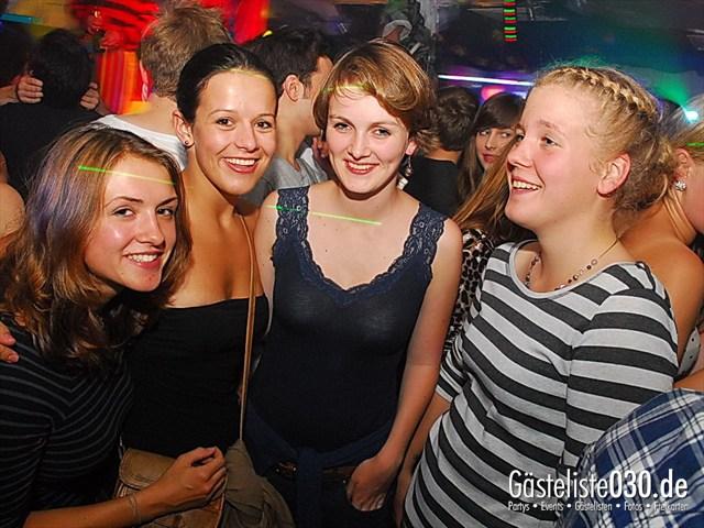https://www.gaesteliste030.de/Partyfoto #23 Q-Dorf Berlin vom 27.06.2012
