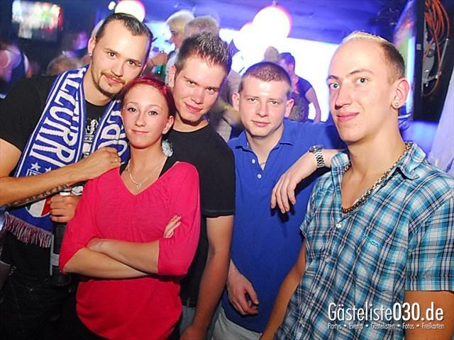 https://www.gaesteliste030.de/Partyfoto #199 Q-Dorf Berlin vom 27.06.2012