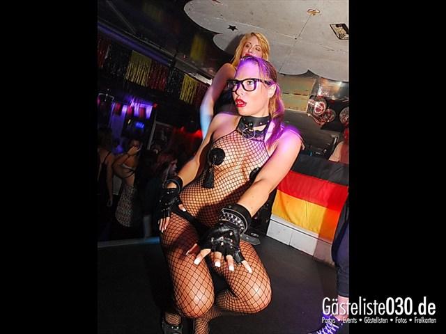 https://www.gaesteliste030.de/Partyfoto #106 Q-Dorf Berlin vom 27.06.2012
