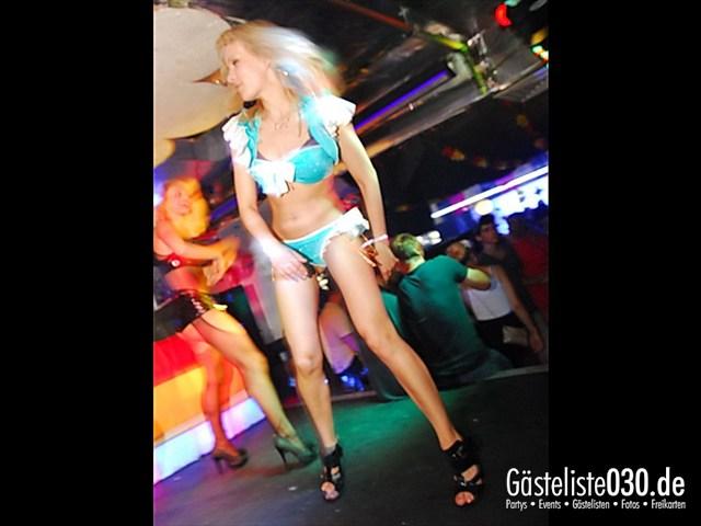 https://www.gaesteliste030.de/Partyfoto #103 Q-Dorf Berlin vom 27.06.2012