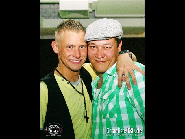 https://www.gaesteliste030.de/Partyfoto #70 Cameleon (ehem. Play am Alex) Berlin vom 15.06.2012
