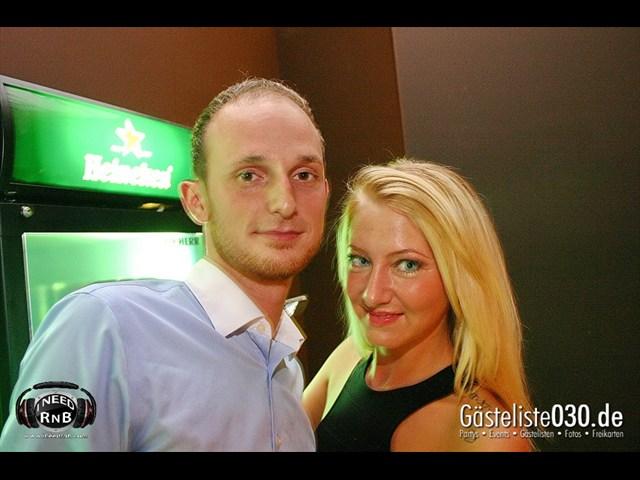 https://www.gaesteliste030.de/Partyfoto #57 Cameleon (ehem. Play am Alex) Berlin vom 15.06.2012