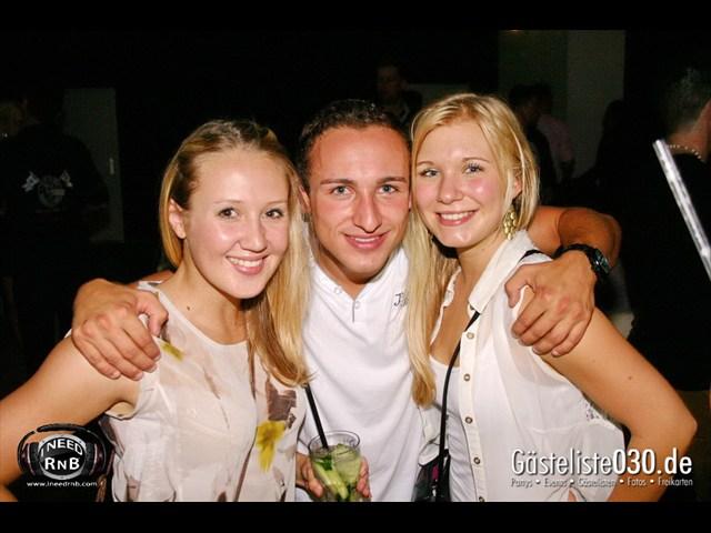 https://www.gaesteliste030.de/Partyfoto #60 Cameleon (ehem. Play am Alex) Berlin vom 15.06.2012