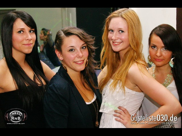 https://www.gaesteliste030.de/Partyfoto #26 Cameleon (ehem. Play am Alex) Berlin vom 15.06.2012