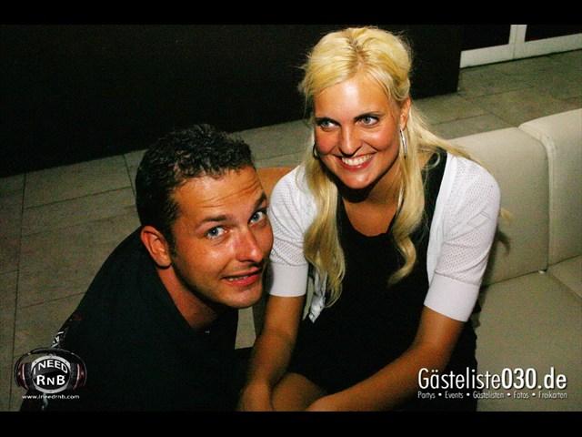 https://www.gaesteliste030.de/Partyfoto #67 Cameleon (ehem. Play am Alex) Berlin vom 15.06.2012