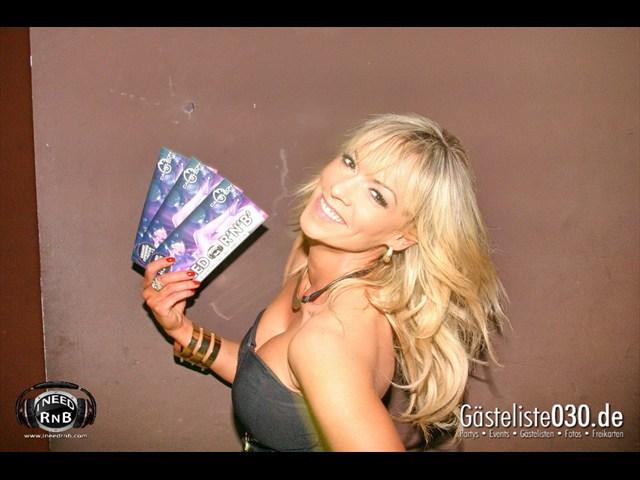 https://www.gaesteliste030.de/Partyfoto #46 Cameleon (ehem. Play am Alex) Berlin vom 15.06.2012