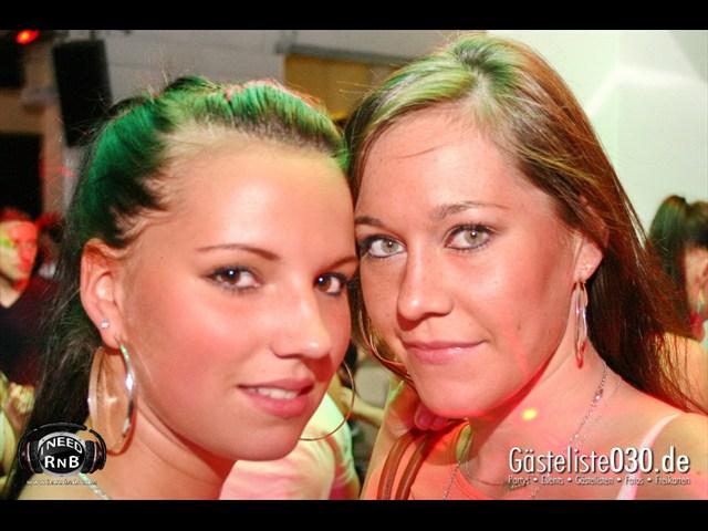 https://www.gaesteliste030.de/Partyfoto #33 Cameleon (ehem. Play am Alex) Berlin vom 15.06.2012