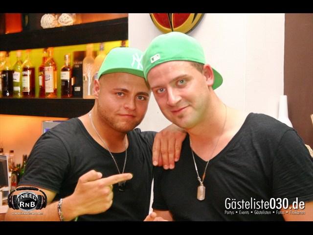 https://www.gaesteliste030.de/Partyfoto #44 Cameleon (ehem. Play am Alex) Berlin vom 15.06.2012