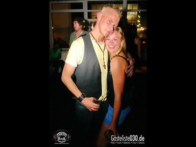 https://www.gaesteliste030.de/Partyfoto #64 Cameleon (ehem. Play am Alex) Berlin vom 15.06.2012