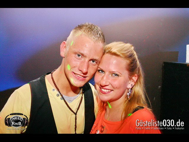 https://www.gaesteliste030.de/Partyfoto #38 Cameleon (ehem. Play am Alex) Berlin vom 15.06.2012