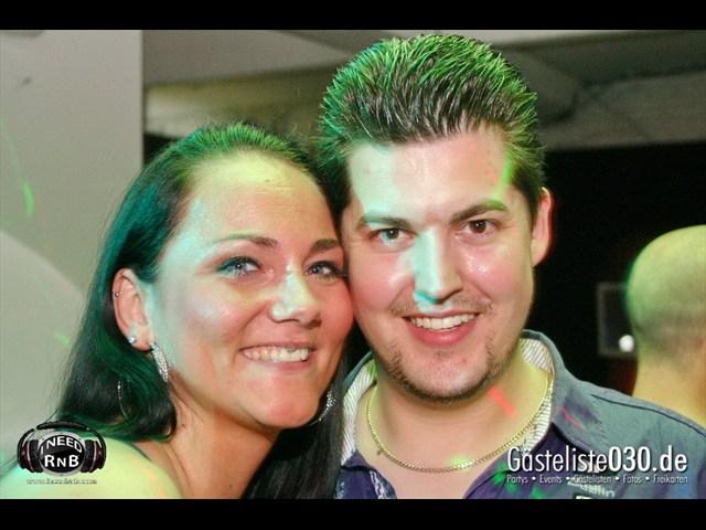 https://www.gaesteliste030.de/Partyfoto #32 Cameleon (ehem. Play am Alex) Berlin vom 15.06.2012