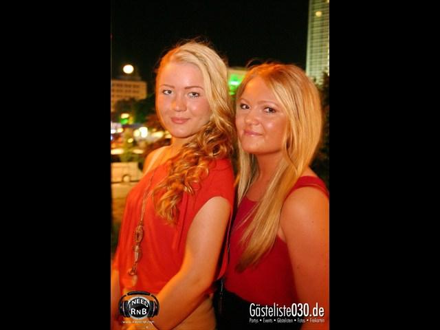 https://www.gaesteliste030.de/Partyfoto #18 Cameleon (ehem. Play am Alex) Berlin vom 15.06.2012