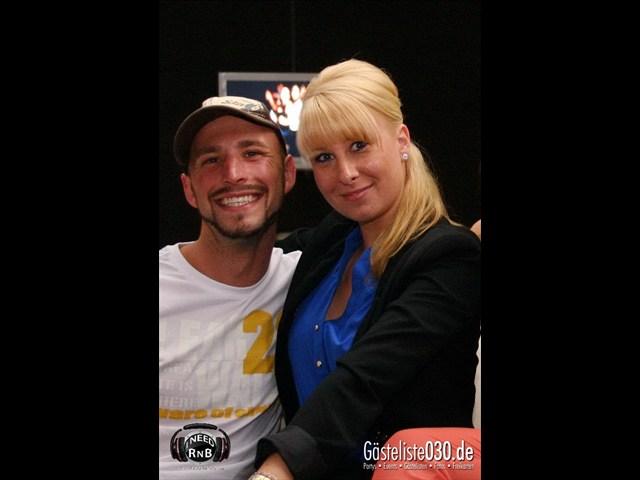https://www.gaesteliste030.de/Partyfoto #10 Cameleon (ehem. Play am Alex) Berlin vom 15.06.2012