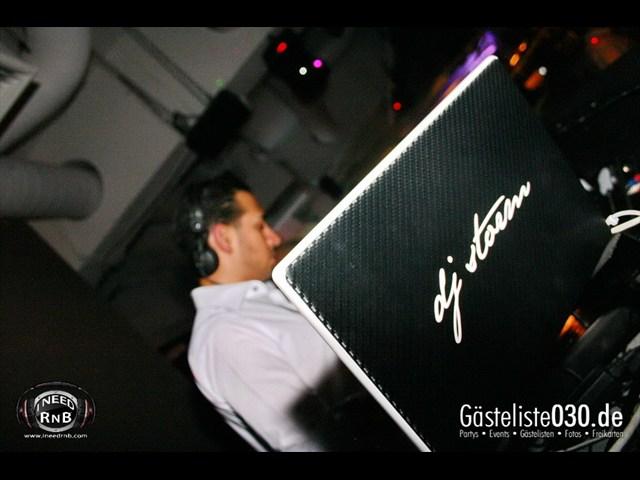 https://www.gaesteliste030.de/Partyfoto #62 Cameleon (ehem. Play am Alex) Berlin vom 15.06.2012