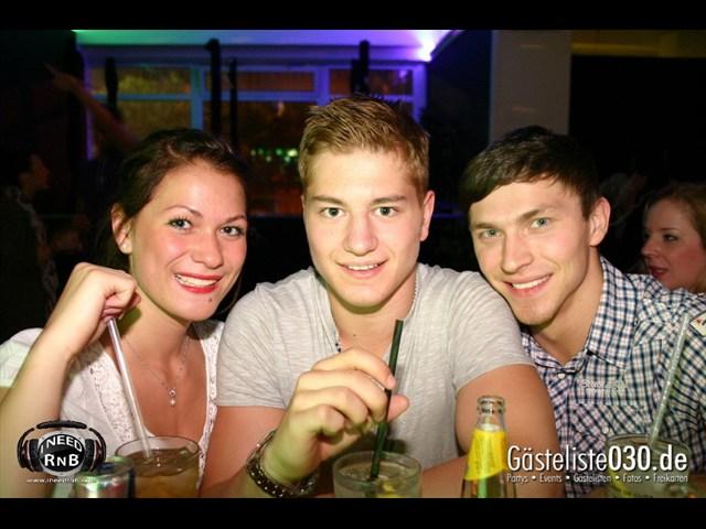 https://www.gaesteliste030.de/Partyfoto #20 Cameleon (ehem. Play am Alex) Berlin vom 15.06.2012