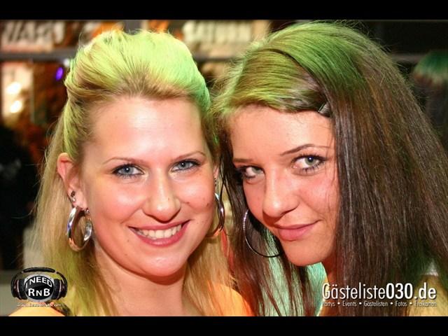 https://www.gaesteliste030.de/Partyfoto #27 Cameleon (ehem. Play am Alex) Berlin vom 15.06.2012