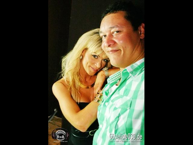 https://www.gaesteliste030.de/Partyfoto #69 Cameleon (ehem. Play am Alex) Berlin vom 15.06.2012